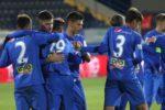 Gheorghe Hagi a reacționat după transferul lui Răzvan Marin la Ajax: 'Campionii creează campioni'