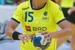 Valentina Ardean Elisei şi-a prelungit contractul cu Gloria Bistriţa pentru încă un sezon