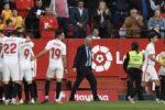 ȘOC în fotbalul mondial: antrenorul unei mari echipe din Spania a anunțat că suferă de leucemie cronică