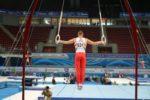 Dezastru pentru România la Campionatele Europene de gimnastică de la Szczecin: niciun gimnast român nu a reuşit să se califice în finale