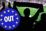Alertă în lumea fotbalului: Escaladarea incidentelor rasiste forțează intervenția șefului FIFA