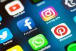 Fotbaliștii din Anglia și Țara Galiilor protestează față de modul în care rețelele de socializare răspund rasismului și le boicotează pentru 24 de ore