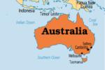 Israel Folau va fi audiat de o comisie de disciplină a federaţiei australiene - Contractul său a fost reziliat pentru comentarii cu caracter homofob