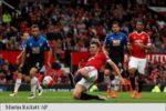 Shane Long a stabilit un nou record pentru cel mai rapid gol din istoria Premier League, după numai 7,69 secunde de la debutul partidei