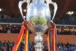 Viitorul este cea de-a doua finalistă din Cupa României: Elevii lui Hagi au învins Universitatea Craiova cu scorul de 2-0