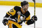 NHL: Boston Bruins mai are nevoie de o victorie pentru calificarea în finala Conferinţei de Est
