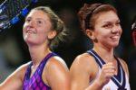 ALERTĂ WTA a confirmat: Ce s-a întâmplat cu Simona Halep