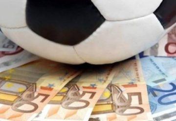 CUTREMUR în fotbal: O echipă din prima ligă a fost retrogradată, după ce UEFA a informat federația că a făcut BLATURI în Bulgaria