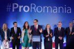 Transfer de SENZAȚIE făcut de Victor Ponta la Pro România: A adus o vedetă care a pozat în Playboy și care a trecut pe la aproape toate partidele - FOTO