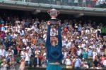 Simona Halep, REACȚIE FULGER după calificarea în sferturile WTA Madrid