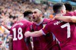 Victorie importantă pentru Aston Villa:  s-a calificat în play-off-ul pentru promovare în Premier League