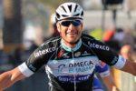 Multiplul campion italian Alessandro Petacchi este bănuit de dopaj sanguin