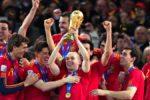 Adidas nu mai este sponsorul tehnic al Federației Spaniole de Fotbal - Firmele competitoare sunt invitate la negocieri