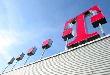 Telekom Romania vorbește despre zvonul de a își vinde afacerile din țară