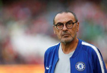 Antrenorul clubului Chelsea, deranjat de presiunea impusă de Roman Abramovich: 'După 10 luni de muncă eu acum trebuie să îmi joc funcția în 90 de minute'