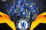 Chelsea A UMILIT-O pe Arsenal, în finala Europa League: Meci cu 5 goluri, după 0-0 la pauză - VIDEO