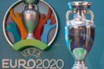 Preliminariile Euro-2020: Germania a bătut Estonia la scor de handbal scor 8-0: Ce rezultate au avut celelalte meciuri