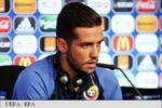 Veşti bune pentru Alex Chipciu, după eliminarea din meciul cu Malta: Anderlecht vrea să-l păstreze pentru sezonul următor