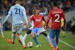 Milsami Orhei, Mura, Debrecen, Banants şi Jeunesse Esch, printre posibili adversari ai FCSB în primul tur preliminar al Ligii Europa