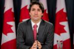 Incident armat la parada Toronto Raptors la care a participat și Justin Trudeau - S-a tras asupra muțimii