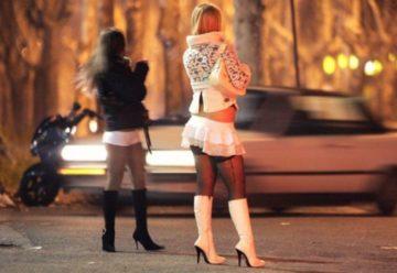 Jucătorii de națională care au petrecut cu mai multe prostituate au fost excluși din lot și trimiși acasă