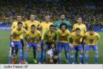 Brazilia s-a calificat în sferturi la Copa America