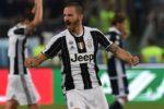 Leonardo Bonucci este ţinta PSG-ului pentru un transfer în această vară