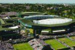 Latisha Chan şi Ivan Dodig au câştigat şi turneul de la Wimbledon la dublu mixt