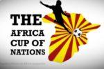 Senegal s-a calificat în finala Cupei Africii pe Naţiuni datorită unui autogol