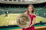 WTA a dat publicității noul clasament mondial - Ce loc ocupă Simona Halep după victoria de la Wimbledon