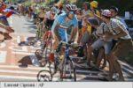 Jaf la Turul Franței - Echipa  Lotto Soudal a rămas fără bunuri în valoare de 45.000 de euro