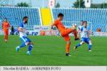 FC Botoșani a dat lovitura: Cât a câștigat clubul în urma transferulu lui Michael Ngadeu