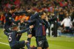 Zlatan Ibrahimovici, despre nivelul campionatului nord-american: 'Aici, sunt ca un Ferrari printre Fiat-uri'