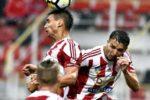 FCSB a remizat cu Sepsi, scor 0-0, în etapa a doua a Ligii 1