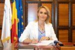 Propunere primarului general, Gabrielei Firea - Un parc din centrul Bucureștiului ar urma să se numească Simona Halep