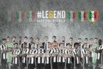 Fundașul brazilian Danilo a semnat cu Juventus, după ce a petrecut două sezoane la Manchester City