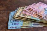 Un număr de 14 cluburi sportive din municipiul Constanţa au fost finanţate de administraţia locală cu peste 21 milioane de lei