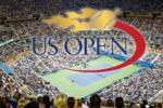 Șapte românce joacă, luni și marți, în calificările pentru US Open