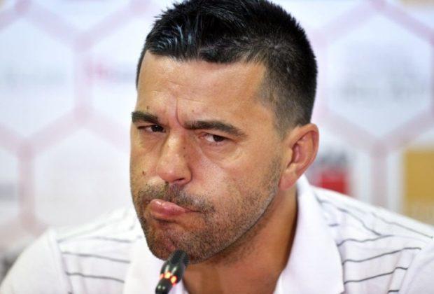 Cosmin Contra, anunț de ultimă oră: 'Există posibilitatea să nu convoc jucători de la FCSB şi de la Dinamo'