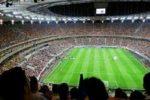 FRF anunță că biletele returnate de oaspeți la meciul România–Spania sunt disponibile la vânzare online