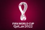 VIDEO Lansare cu fast în Qatar a emblemei oficiale pentru Campionatul Mondial din 2022: organizatorii au ales ora 20:22
