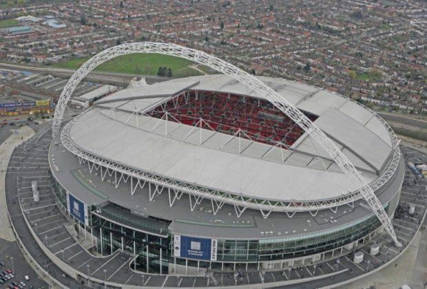 Stadionul Wembley va găzdui finala Ligii Campionilor din 2023: Anunţul oficial urmează să fie făcut de Aleksander Ceferin, preşedintele UEFA - presă