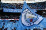 Manchester City a ridiculizat-o pe Watford: scor de maidan, 8-0, în Premier League