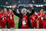 Carlo Ancelotti, antrenor Napoli: 'Am vrut să îl luăm pe Rodriguez, dar nu ne-am înțeles cu Real'