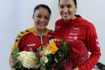 Cristina Neagu a făcut anunțul: Una dintre cele mai bune jucătoare din istorie și-a anunțat RETRAGEREA din Națională