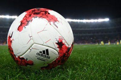 Mijlocașul Martin Odegaard a oferit o pasă decisivă în partida Real Sociedad - Alaves 3-0