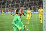 Preliminarii EURO 2020: România s-a chinuit cu Malta, dar a obţinut trei puncte cruciale
