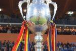Surpriză în Cupa României - Viitorul a fost eliminată de Sănătatea Cluj