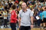 HALUCINANT Cine a ajuns antrenor principal la CSM București, după demisia lui Tomas Ryde
