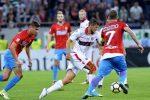 Narcis Răducan, directorul sportiv al echipei FCSB: 'Eu spun că depășim 20.000 de suporteri la meciul cu Dinamo'